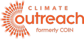Climate Outreach