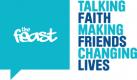 The Feast's logo